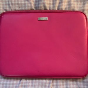 Kate Spade Laptop Sleeve